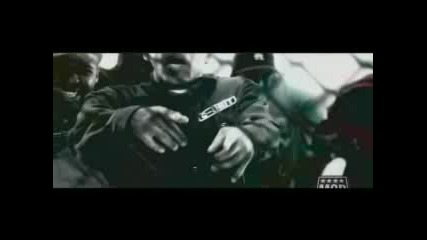 Dmx Young Buck Cashies Lloyd Banks