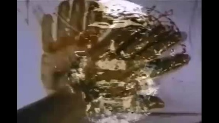 Cannibal Corpse - Devoured by Vermin Music Video