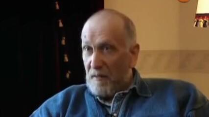 Кой и Защо уби Гения в Шахмата, с еврейски произход - Robert James Fischer?