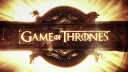 Lyrics + Бг Превод Nightwish - Ghost Love Score - Game of Thrones Tribute - All Seasons Compilation