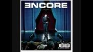 Eminem - Mockingbird - Ofiical Real Song