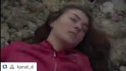 Дъщерите на Гюнеш * Güneşin Kızları еп.15 мини трейлър
