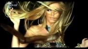 Галена 2012 - Много Ми Отиваш ( Фен Официално Видео )