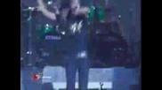 Bill Kaulitz Dance Mix