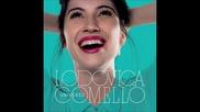 * Превод * Lodovica Comello - Universo ( Unplugged Italian Version ) ( Universo )