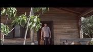 New !!! Fani Avramidou - Na mi se noiarei (оfficial video) 2014 # Превод