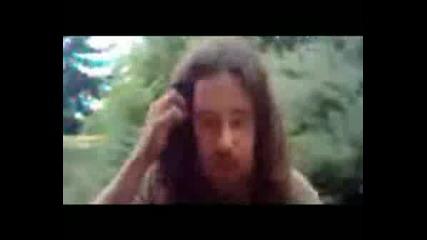 Песен За Миро - Учителят На Rado_in