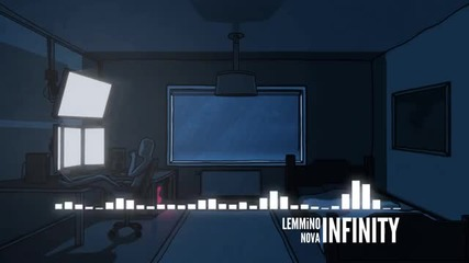Lemmino - Infinity