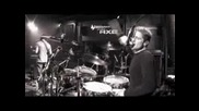 Nickelback - Gotta Be Somebody Live @ Soundcheck