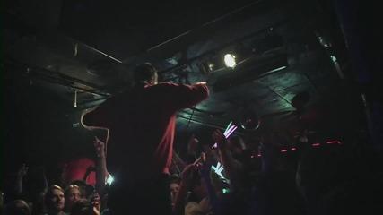 Yelawolf - Hard White Live