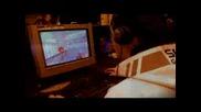 Sk Rematch Movie
