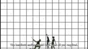 Sankarea - 11 [bg sub] Високо качество