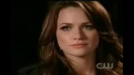 One Tree Hill Couples - Do you remember