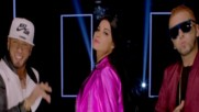 Превод! Maite Perroni feat. Alexis & Fido - Como Yo Te Quiero