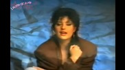Dragana Mirkovic 1991 - Kazi mi sunce moje - prevod