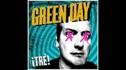 Green Day - Tre (full album)