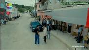 Танцът на плача Aglatan dans еп.5 Руски суб. Турция