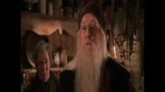 Хари Потър И Стаята На Тайните 3 Бг Аудио