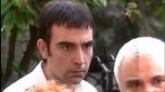 Hasan Kucukcetin