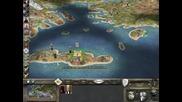 Средновековие 2 Тотална война Историята на Сицилия Еп31