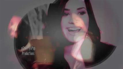 Demi Lovato • { ilike it}