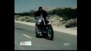 Bobby Valentino Ft. Ludacris - Rearview