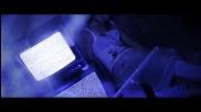 Billy Hlapeto & Lexus ft. Dim4ou - Баш Майсторска (официално видео) Hd