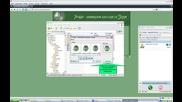 Avajar - анимирани аватари за Skype