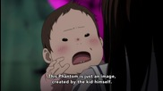 Noragami Aragoto Episode 1
