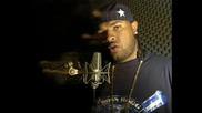 Slim Thug - Who Da Boss (dj Pyro Remix)