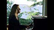 Diana Krall - Narrow Daylight