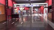 Italy: Perugia airport refutes claims of secret Boris Johnson trip