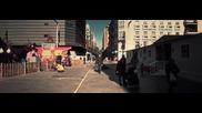 Garamendi - Colores - 1080p