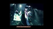 Tobymac - Tonight ft. John Cooper from Skillet