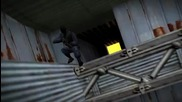 v0dskaa - No Limits [counter Strike 1.6]