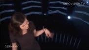 Winner!!! Германия На Евровизия 2010• lena - Satellite - Превод
