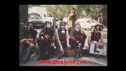 Brujeria - Narco - Peda
