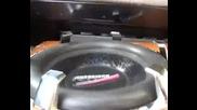 Yiitx 550rms!!! - - - Audiobahn - - -
