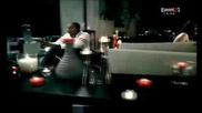 Lemar Et Justine - Time To Grow (hq)