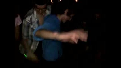 Bally Club - 21.01.2011 - specc ku4ekk