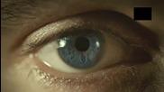 Ханибал (2013) Сезон 1, Епизод 4