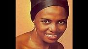 Harry Belafonte Feat. Miriam Makeba - Malaika