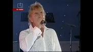 John Lawton - Come Back To Me