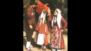 Недо Ле, Недке, Хубава - Борис Машалов