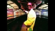 Puff Daddy - I`ll Be Missing You ( Превод )