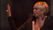 Mary J. Blige - My Life (amex Unstaged)