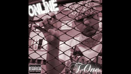 Dreben G ft T - One - jivei ili umri