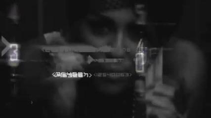 ((miley Cyrus)) Grenade