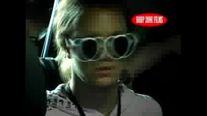 Britneyspears - Pieceofme (paparazzi Style)