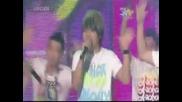 Hq Mb - 2am, 2pm, Suju, Shinee - Snsds Gee